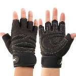 pull-up-bar-gloves-accessories