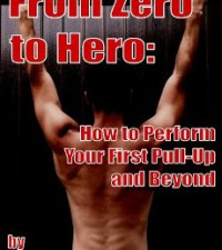 how_to_perform_your_first_pull_up